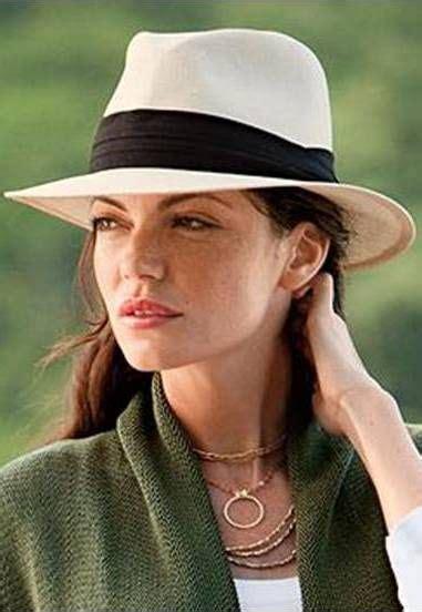 Fedorafashion Brindle Knit 147 best hats wraps images on