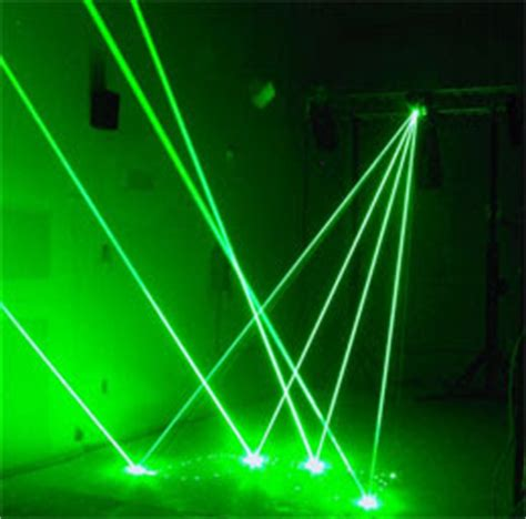 home security laser home security inside outside all