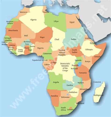 informational video  egypt map  kingdoms  africa