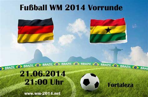 fussball heute wann ard heute deutschland gegen wer spielt heute wann