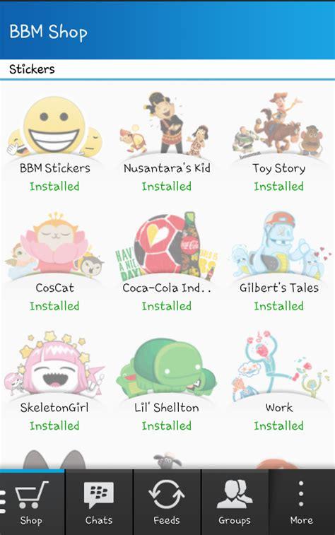 iterator pattern adalah stiker stickers packs bbm blackberry massager untuk