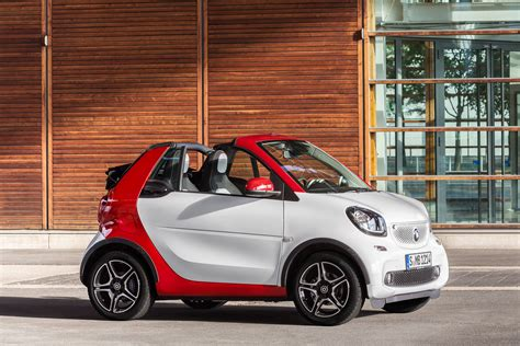 what is the top speed of a smart car carrrs auto portal