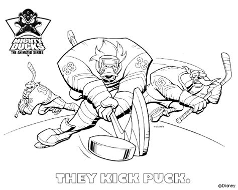 anaheim ducks coloring pages anaheim mighty ducks free coloring pages
