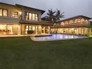 7 Bedroom House For Sale 7 Bedroom House For Sale In Umhlanga Rocks P24 102478785