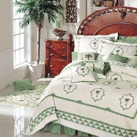 bed bath and beyond athens athens chair throw style furniture slipcovers bed bath
