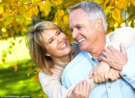is swinging healthy for relationships marriage makes you less stressed study claims daily mail