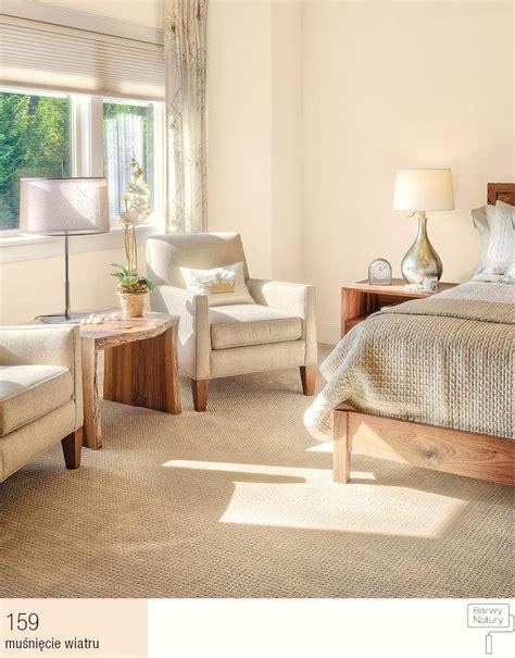 Master Bedroom Sitting Area Ideas 4 kolory kt 243 re dadz ci relaks sypialnia farby nie ka