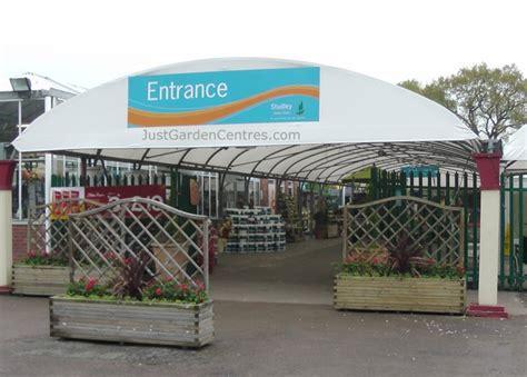 studley garden centre warwickshire justgardencentres