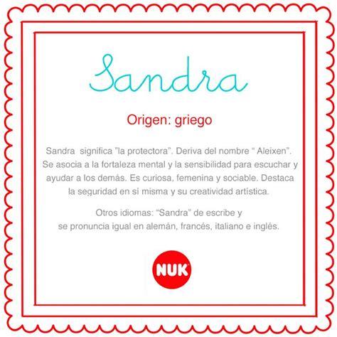 imagenes satanicas y su significado origen y significado de sandra http bebesnuk com nombre