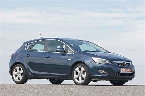 opel blue opel astra 2011 blue pixshark com images galleries