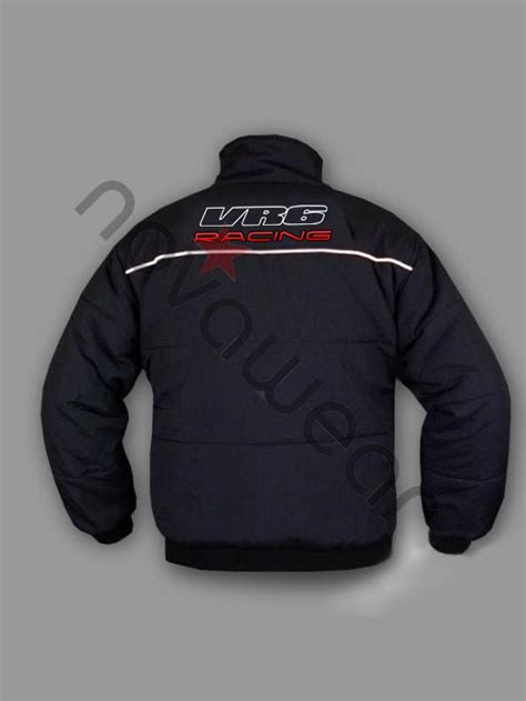 vw vr winter jacket vw jackets vw clothing vw apparel