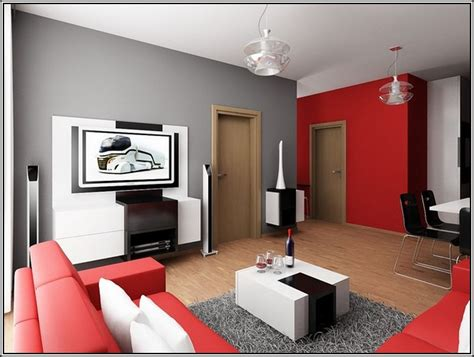 apartment living room ideas on a budget living room ideas simple images apartment living room