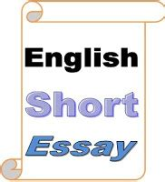 Today Child Tomorrow Future Essay In by Today S Children Are Tomorrows Citizens Essay Alerts Today