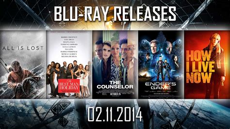 recent releases half popped reviews dvd releases for february 11th 2014