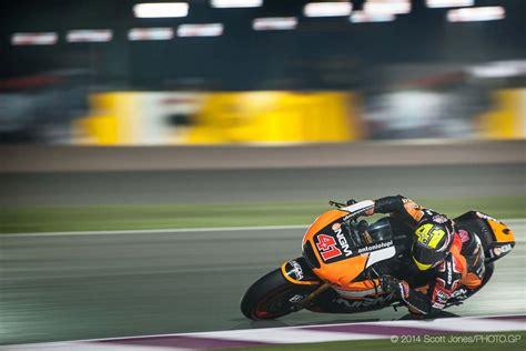Sweater Motogp Valentino Sw4602 valentino will back a moto3 team starting in 2014 asphalt rubber