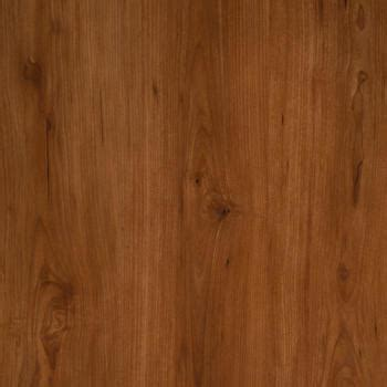 Unfinished Wainscoting Panels by Unfinished Oak Wall Paneling Library Panels