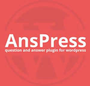 question and answer section how to add questions and answers section in wordpress