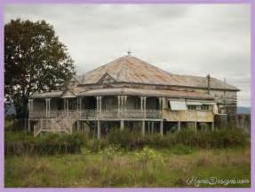 abandoned homes for sale australia home design home