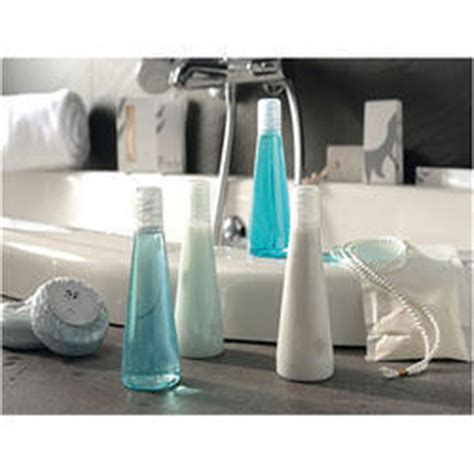 guest bathroom supplies manufacturer of hotel toiletries guest amenities by