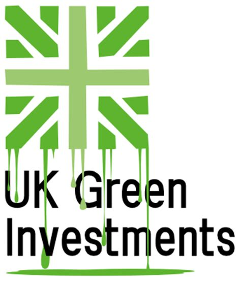 green investment bank biofuelwatch green investment bank don t fund forth