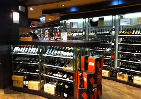 supermercado del corte ingl s urbina vinos blog club del gourmet de el corte ingl 233 s de