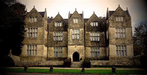 Create 3d Floor Plan Free old manor house kingston maurward dsc06023 one of