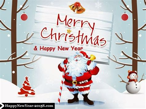 pin  saiful   christmas christmas wishes  merry christmas wallpaper merry