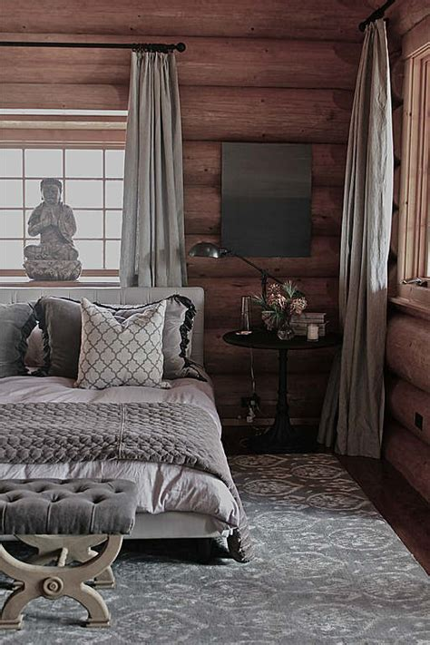 how to decorate a bedroom decoholic rustic bedroom decor bukit