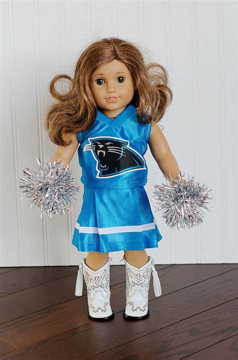 carolina cheerleaders bathroom best 25 carolina panthers cheerleaders ideas on pinterest
