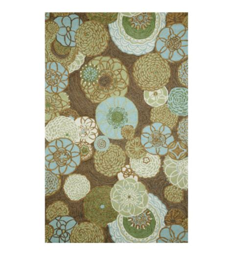 accent rugs mats to accent floors stylishly