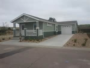 manufactured homes colorado 16 photos and inspiration mobile homes for sale in