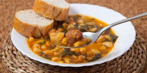 cucina spagnola piatti tipici ecco i migliori piatti tipici della gastronomia