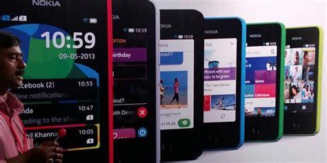 Bekas Hp Nokia Tipe 225 harga blackberry baru bekas mei 2013 terlengkap mei 2013