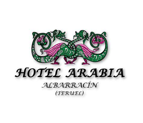 apartamentos el recreo albarracin hotel arabia y apartamentos el recreo home facebook