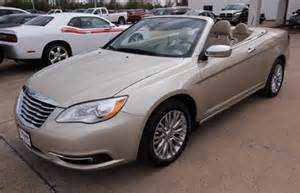 Used 2013 Chrysler 200 Convertible For Sale 2013 Ram Limited For Sale Autos Post