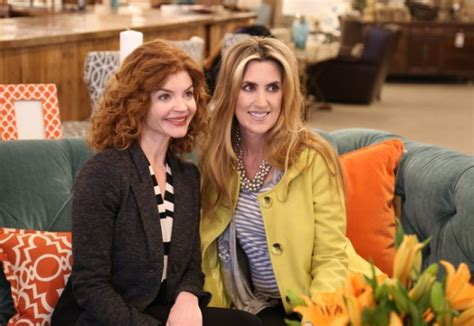merridian grand opening with laurie from trading spaces merridian grand opening with laurie from trading spaces