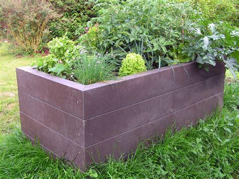 Gartenbedarf Kaufen by Recycling Wkr