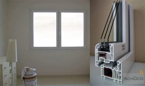 porte finestre in pvc infissi pvc e finestre configuratore