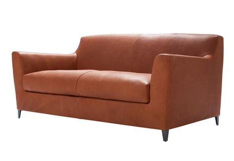 ligne roset sofas rive droite sofa by ligne roset stylepark