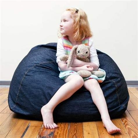 Where Can I Buy Bean Bag Chairs by Where Can I Buy A Bean Bag Chair In Vancouver Bc Right