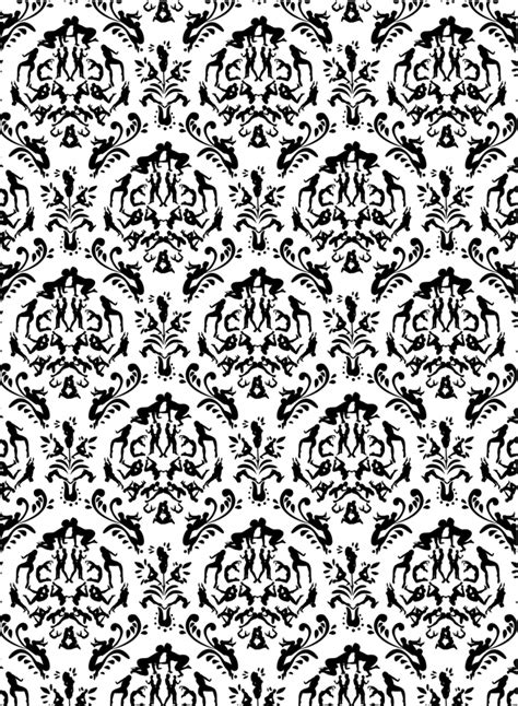 Wallpaper New York Ns3130 Wallpaper Dinding Motif papier peint autocollant nature 224 chambery devis des travaux de renovation papier peint new york