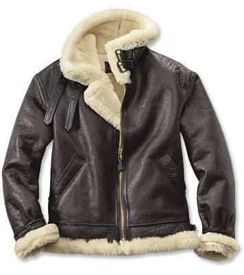 b 3 bomber jacket b3 bomber jackets jackets