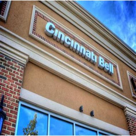 securitycoverage and cincinnati bell wireless partner to