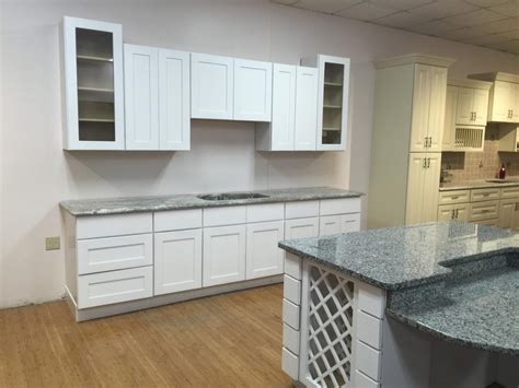 Kitchen Cabinets Wilkes Barre Pa About Us Cabinetry Depot Wilkes Barre Granite Kitchens Cabinets