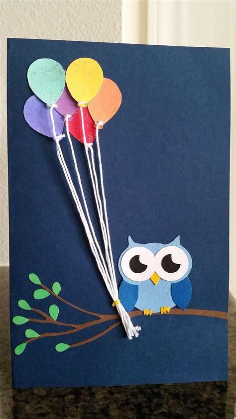 Birthday Gift Card Ideas - best 25 birthday cards for dad ideas on pinterest diy birthday cards for mom diy