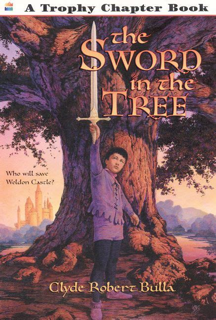 Shoeshine Book Report by The Sword In The Tree Clyde Robert Bulla Paperback