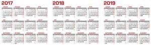 Kalender 2018 Feiertagen Kalenderwochen Bilder Und Suchen Repr 228 Sentative Kategorie