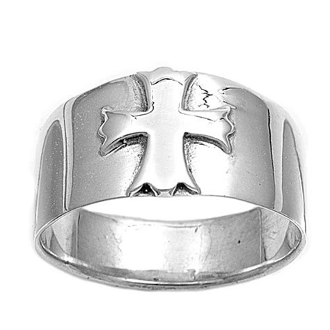 sterling silver plain wedding bandmen women comfort