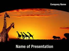 africa powerpoint template africa powerpoint templates africa powerpoint