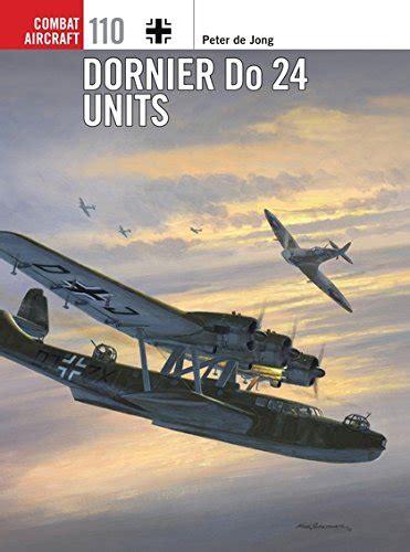 dornier do 24 units combat aircraft fitness tracker fitness activity monitors on sale